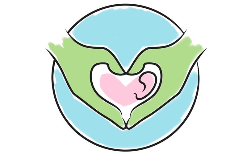 【专题】照顾好我们的耳朵,健康聆听,幸福一生